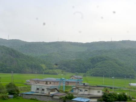 371仙台ー東京3.JPG