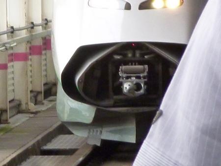 371仙台ー東京7.JPG