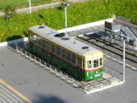 373新横浜から名古屋、名古屋市科学館19.JPG