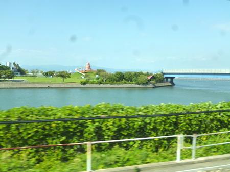 373新横浜から名古屋、名古屋市科学館3.JPG