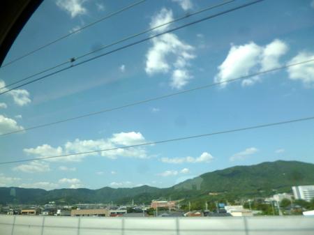 373新横浜から名古屋、名古屋市科学館4.JPG