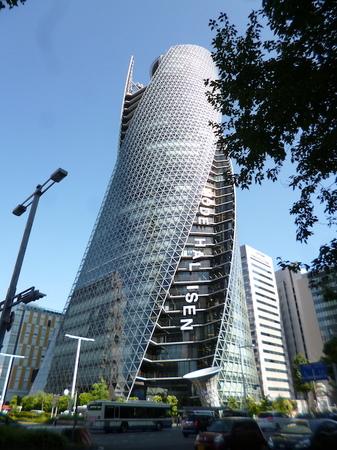 373新横浜から名古屋、名古屋市科学館8.JPG