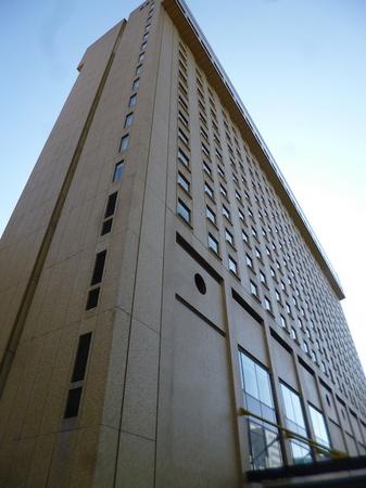 373新横浜から名古屋、名古屋市科学館9.JPG