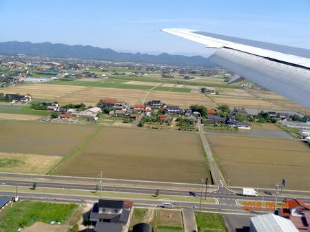 375出雲空港・出雲大社1.JPG