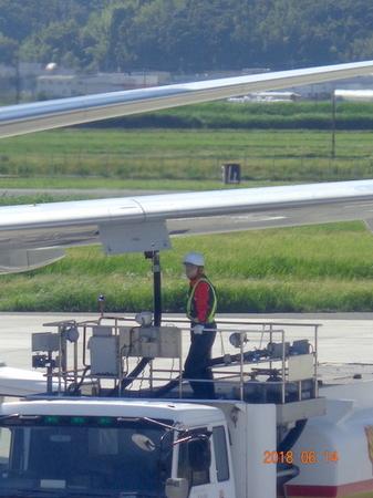 375出雲空港・出雲大社7.JPG