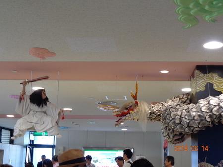 375出雲空港・出雲大社8.JPG