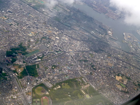 379米子ー羽田7.JPG