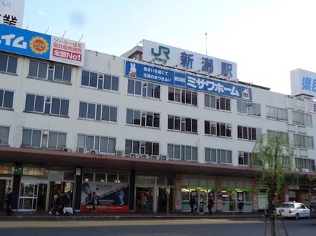 381おつまみ・お土産1.JPG