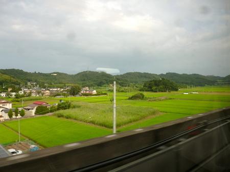 381仙台ー東京3.JPG