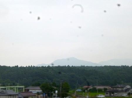 381仙台ー東京4.JPG