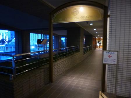 384岡山5.JPG