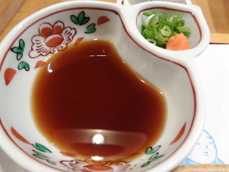 389夕食2.JPG