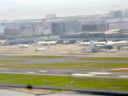 390羽田−米子5.JPG