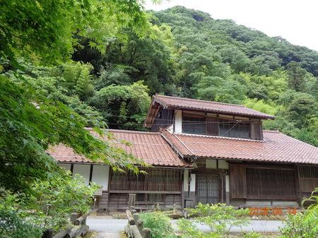 394出雲大社・石見銀山14.JPG
