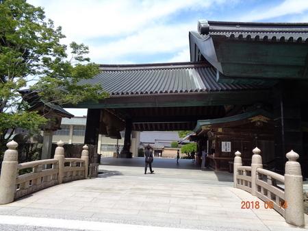 394出雲大社・石見銀山3.JPG
