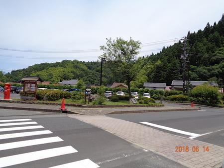 394出雲大社・石見銀山4.JPG