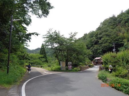 394出雲大社・石見銀山5.JPG