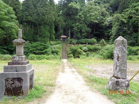 394出雲大社・石見銀山6.JPG