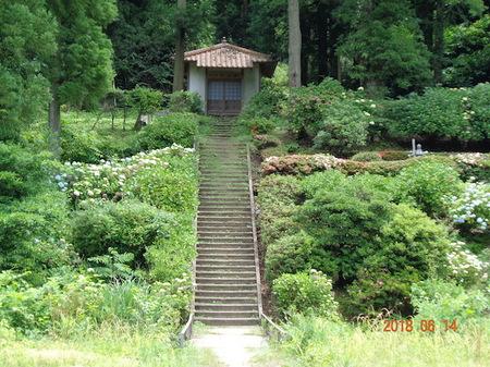 394出雲大社・石見銀山7.JPG