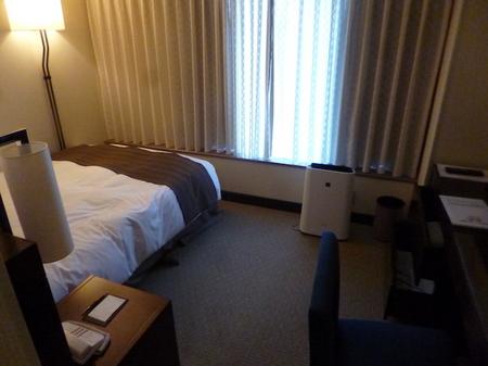 396科学館〜ホテル14.JPG
