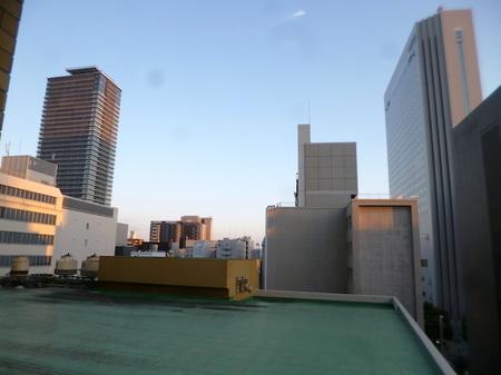 396科学館〜ホテル19.JPG