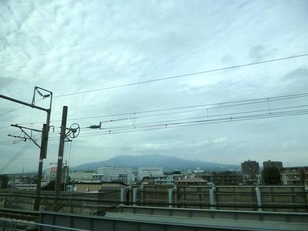 398名古屋へ1.JPG