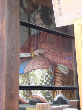 407大阪天満宮12.JPG