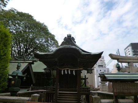 407大阪天満宮5.JPG