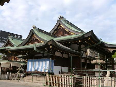 423大阪天満宮10.JPG