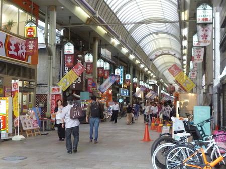 423大阪天満宮16.JPG