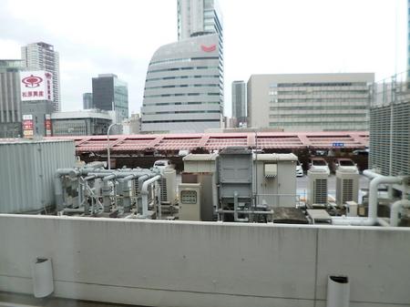 423大阪天満宮19.JPG