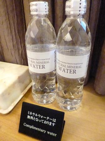 423大阪天満宮20.JPG