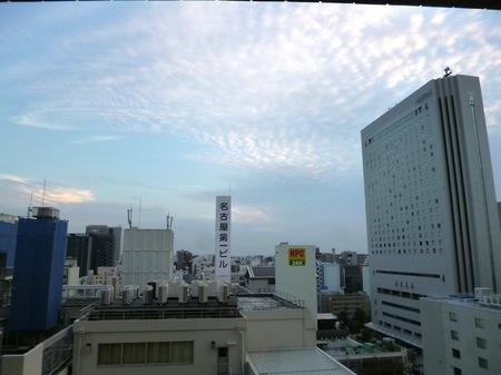 436名古屋観光ホテル1.JPG