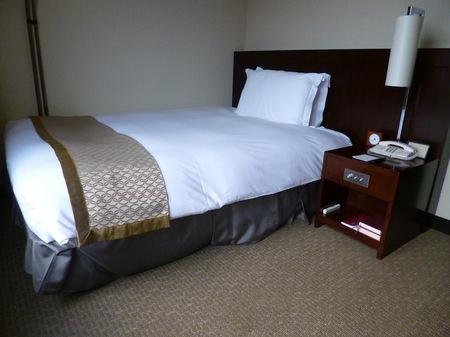 436名古屋観光ホテル3.JPG