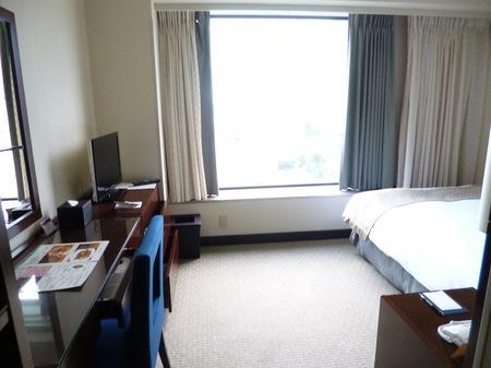 436名古屋観光ホテル4.JPG