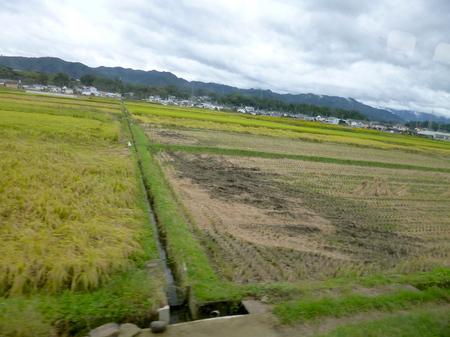 439高崎から上州富岡2.JPG