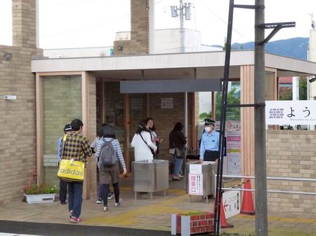 439高崎から上州富岡3.JPG