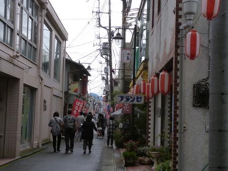 439高崎から上州富岡4.JPG