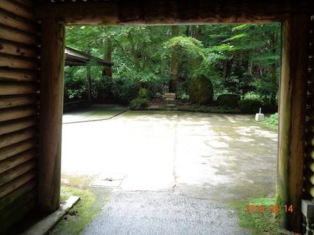 446石見銀山13.JPG