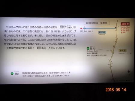446石見銀山2.JPG