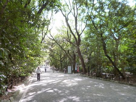 451熱田神宮13.JPG
