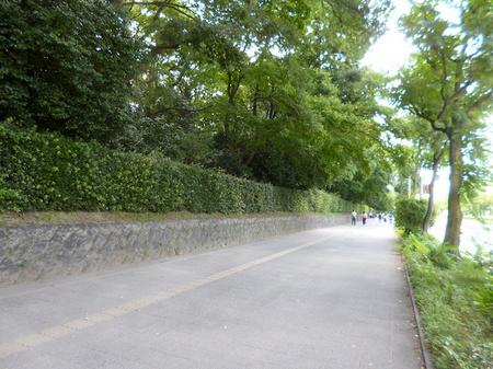 451熱田神宮5.JPG