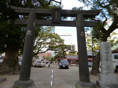 453警固神社1.JPG