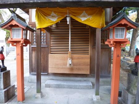 453警固神社11.JPG