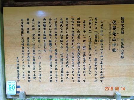 463石見銀山1.JPG