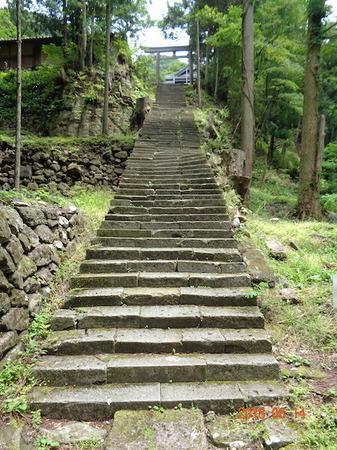 463石見銀山2.JPG