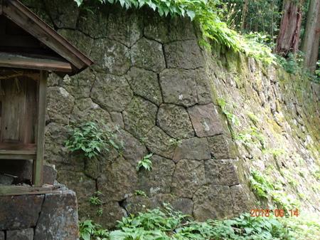 463石見銀山6.JPG