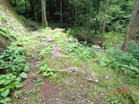 463石見銀山7.JPG