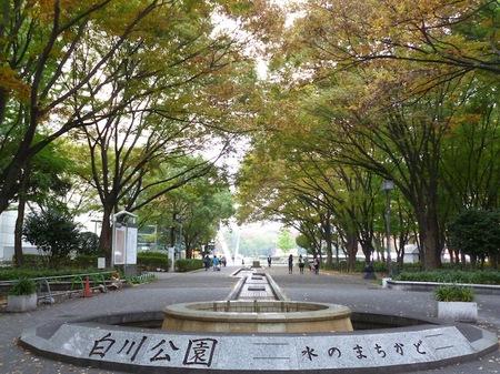 466名古屋市博物館1.JPG