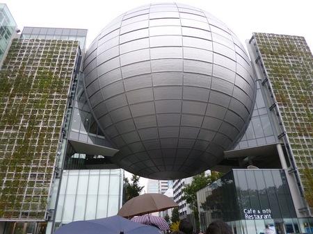 466名古屋市博物館3.JPG